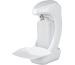 OPHARDT Desinfektionsspender RX5T 4402235 Touchless, wandmontage 500ml
