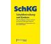 ORELL F. SchKG Schuldbetreib./Konkurs 280073193 135x180mm Studienausgabe