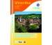 ORELL F. Stadtplan 905706703 Winterthur 1:15´000