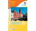 ORELL F. Stadtplan 905706758 Basel 1:15´000