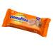 OVOMALTIN Crunchy Biscuit 62g 8808 4 Stück