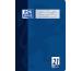 OXFORD Schulheft A4 100050327 liniert, 90g 32 Blatt