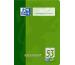 OXFORD Vokabelheft A6 100050398 liniert, 90g 32 Blatt