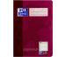 OXFORD Hausaufgabenhefte A6 100057949 90g 48 Blatt