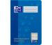 OXFORD Hausaufgabenheft Grund A5 100057952 90g 24 Blatt