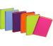 PAGNA Sammelbox Style up A4 21345-00 Klettverschluss