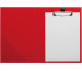 PAGNA Blockmappe Color A4 24010-01 rot