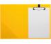 PAGNA Blockmappe Color A4 24010-05 gelb