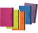 PAGNA Adressbuch Trend A5 30417-00 A-Z 84 Blatt