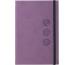 PAGNA Adressbuch Trend A6 30418-00 A-Z 84 Blatt