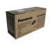 PANASONIC Toner schwarz DQ-UG26H DP-180-AM 5000 Seiten