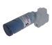 PANASONIC Toner mit Resttonerbehälter  FQ-TK10 FP 7718/7722 10´000 Seiten