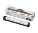 PANASONIC Toner schwarz KX-FA76X KX-FL 501 2000 Seiten