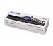 PANASONIC Toner schwarz KX-FA83X KX-FL 511SL 2500 Seiten