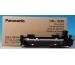 PANASONIC Entwickler und Trommel  UG-3220 UF-490 20´000 Seiten