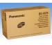 PANASONIC Toner-Modul schwarz UG-5575 Fax UF-7300/8300