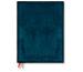 PAPERBLAN Agenda Calypso Schlicht 21 FD6788-7 180×230mm, de, Flexi, 12M