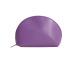 PAPERTH. Cosmetic Pouch PT02032 20x13x6,5cm violet