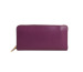 PAPERTH. Long Wallet PT02162 10x19,5cm burgundy