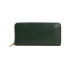 PAPERTH. Long Wallet PT02179 10x19,5cm oliv