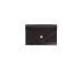 PAPERTH. Card Envelope PT04722 7,5x11cm black