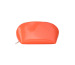 PAPERTH. Travel Pouch PT04906 27x14,5x12cm orange
