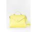 PAPERTH. Top Handles Limone PT06580 26,5x20,5x7cm Limone