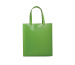 PAPERTH. Long Tote Bag PT98148 35x40x7,5cm mint