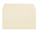 PAPYRUS Couvert Rainbow o/Fenster C5 88048514 hellchamois, 120g 250 Stück