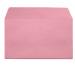 PAPYRUS Couvert Rainbow o/Fenster C5 88048538 rosa, 120g 250 Stück