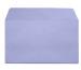 PAPYRUS Couvert Rainbow o/Fenster C5 88048539 violett, 120g 250 Stück