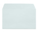 PAPYRUS Couvert Rainbow o/Fenster C5 88048544 hellblau, 120g 250 Stück