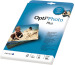 PAPYRUS Opti Photo Plus A4 88081852 180g,glossy, weiss 50 Blatt