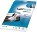 PAPYRUS Opti Photo Premium A4 88081855 230g,glossy, weiss 20 Blatt