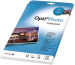 PAPYRUS Opti Photo Professional A4 88081856 270g,glossy, weiss 20 Blatt