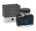 PARKER Tinte 57ml 1950378 blau/schwarz
