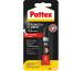 PATTEX Blitz Sekundenkleber PSK1C 3g
