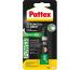 PATTEX Power Easy Gel PSPS2 3g
