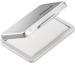 PELIKAN Metall-Stempelkissen 331256 Gr.3, ungetränkt 7x5cm