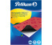 PELIKAN Kohlepapiere 1022G A4 401026 interplastic 10 Blatt