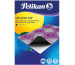PELIKAN Kohlepapiere 410 A4 401307 ultrafilm 10 Blatt