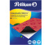 PELIKAN Kohlepapiere 1022G A4 404400 interplastic 100 Blatt