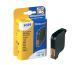 PELIKAN Tinten refill 45 H09 schwarz 51645AE zu HP DeskJet 710 42ml