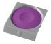 PELIKAN Deckfarbe Pro Color 735K/109 violett