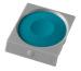 PELIKAN Deckfarbe Pro Color 735K/127 türkis