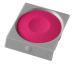 PELIKAN Deckfarbe Pro Color 735K/43 magenta