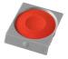 PELIKAN Deckfarbe Pro Color 735K/54 zinnober