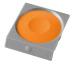 PELIKAN Deckfarbe Pro Color 735K/69 gelb