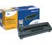 PELIKAN Toner-Modul schwarz C3906A zu HP LJ 3100 2500 Seiten