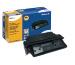 PELIKAN Toner-Modul schwarz C4127X zu HP LJ 4000 10´000 Seiten